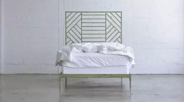 家具设计也疯狂!